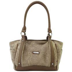 MultiSac Galant Tote Handbag