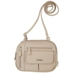 MultiSac Zippy Canyon Crossbody Handbag