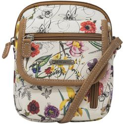 MultiSac Mini Everest Crossbody Handbag