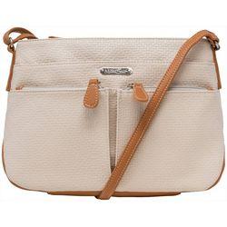MultiSac Radcliff Crossbody Handbag