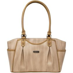 Koltov Gemma Shopper Handbag