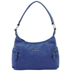 MultiSac Solid Nova Hobo Handbag