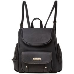 MultiSac Donna Backpack