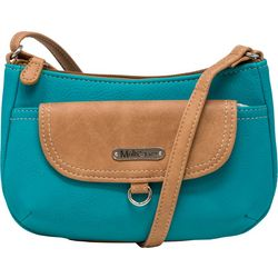 MultiSac Omaha Crossbody Handbag