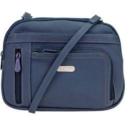 MultiSac Hunter Summerville Crossbody Handbag