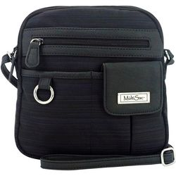MultiSac North-South Yukon Hunter Handbag