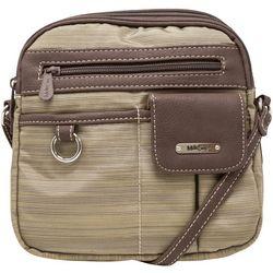 MultiSac North-South Yukon Hunter Handbag