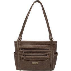 MultiSac Hudson Austin Tote Handbag
