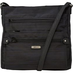 MultiSac Lorraine Yukon Hunter Crossbody Handbag