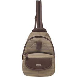 MultiSac Jamie Yukon Hunter Backpack Handbag