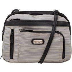 MultiSac Yukon Hunter Summerville Crossbody Handbag