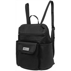 MultiSac Freemont Solid Backpack
