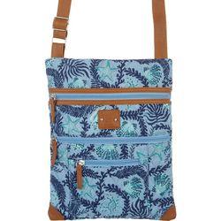 Sea Life Lockport Handbag
