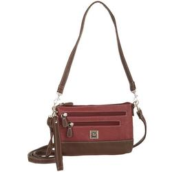 The Charluzzo Handbag