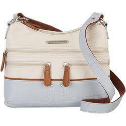 Ilyssa Hobo Handbag
