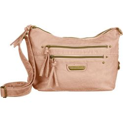 Stone Mountain Smoky Mountain Regular Hobo Handbag