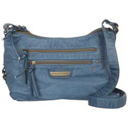 Stone Mountain Smoky Mountain Regular Hobo Handbag