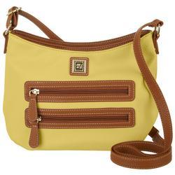 Cornwell Ridley Hobo Handbag