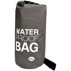 Nupouch 10L Waterproof Dry Bag