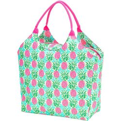 Viv & Lou Sweet Paradise Beach Bag