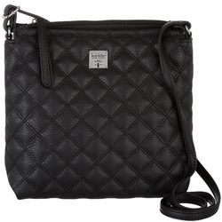Nicole Miller New York Adrian Crossbody Handbag