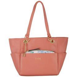 Nicole Miller New York Karen Tote Handbag