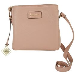 Nicole Miller New York Sage Crossbody Handbag