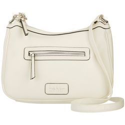 Nicole Miller New York Janelle Crossbody Handbag
