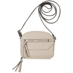 Nicole Miller New York Rocky Crossbody Handbag
