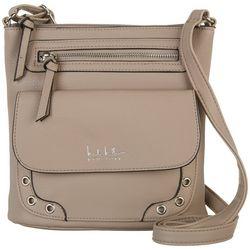 Nicole Miller New York Katie Crossbody Handbag