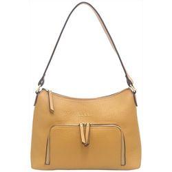 Nicole Miller New York Brenda Hobo Handbag