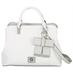 G by Guess Jayda Carryall Handbag