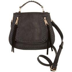 Urban Expressions Khloe Mini Crossbody Handbag