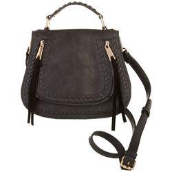 Khloe Mini Crossbody Handbag