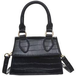 Urban Expressions Jojo Mini Handbag