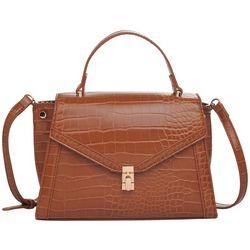 Urban Expressions Liz Crossbody Handbag