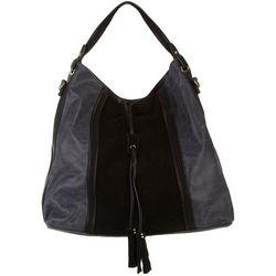Moda Luxe Sienna Hope Tote Handbag