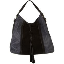 Sienna Hope Tote Handbag