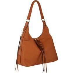 Moda Luxe Marissa Hobo Handbag