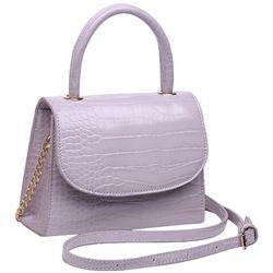 Moda Luxe Talia Mini Crossbody Bag