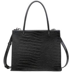 Moda Luxe Pierce Tote Bag