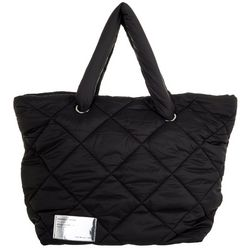 Kendall + Kylie Ashlee Quilted Tote