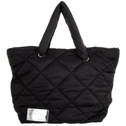 Ashlee Quilted Tote