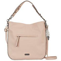 Jessica Simpson Camille Hobo Handbag