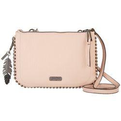 Jessica Simpson Camille Crossbody Handbag