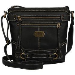 B.O.C. Brierly Crossbody Handbag