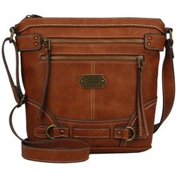 B.O.C. Brierly Crossbody Handbag