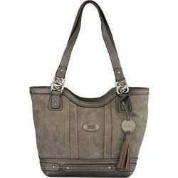 B.O.C. Marsdon Tote Handbag