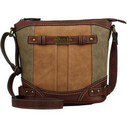 B.O.C. Markerton Crossbody Handbag