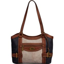 B.O.C. Shackleford Tote Handbag